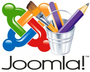 Read more about the article Cheap & Best Joomla Hosting – Joomla 3.4.6 Hosting
