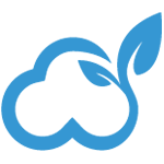 logo-hostforlife