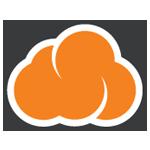 logo-ukwindowshostaspnet
