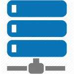 network_database-512